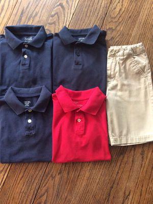 Size 6/7 Uniform Lot for Sale in Chandler, AZ