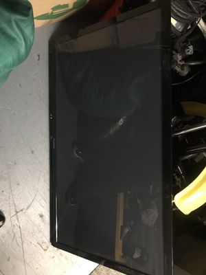 Panasonic tv 50 inches for Sale in Los Angeles, CA