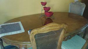 Kitchen table for Sale in El Segundo, CA