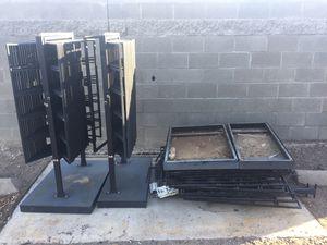 FREE Scrap Metal for Sale in Phoenix, AZ