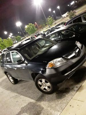 Acura MDX 2005 for Sale in Baltimore, MD