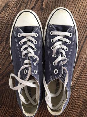 Converse Shoes for Sale in Utica, MI