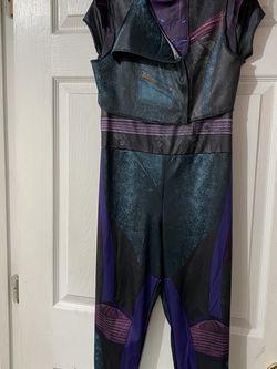 Decendents Halloween Costume for Sale in Wilmington,  DE