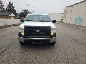 2014 ford f150 for Sale in St. Louis, MO