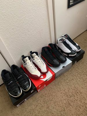 Cleaning my closet need gone ASAP for Sale in Union City, CA