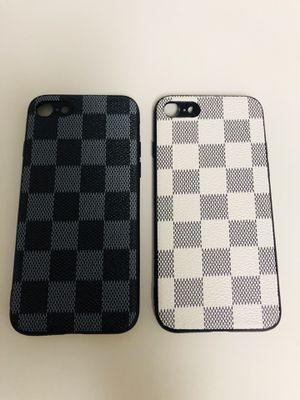Phone case for Sale in Chula Vista, CA