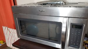 Whirlpool for Sale in Wexford, PA
