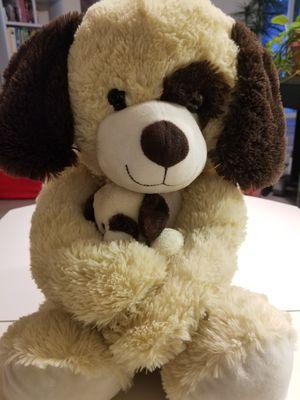 Hugfun Teddy Bears Plush stuffed animal for Sale in Denver, CO