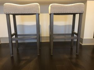 Saddle Barstools for Sale in Boston, MA
