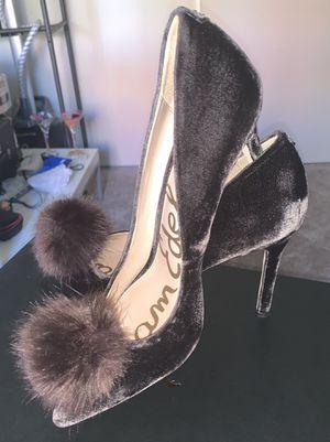 Sam Edelman Beautiful Shoes for Sale in Norwalk, CA