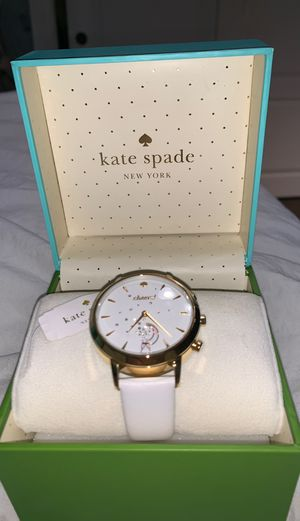 Kate Spade Watch for Sale in Downey, CA