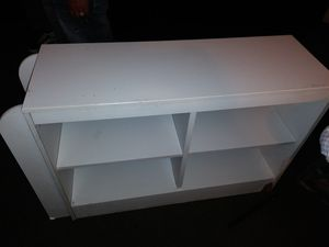 Kitchen island for Sale in Fresno, CA