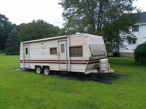 1985 coachman 24' camper for Sale in Fall River, MA