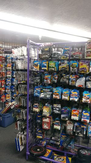 Hot Wheels and Johnny Lightning MMS Matchbox Etc JDM muscle cars Ford Chevrolet Nissan Honda Toyota for Sale in Phoenix, AZ