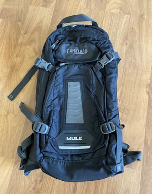 Camelbak Backpack for Sale in Battle Ground, WA