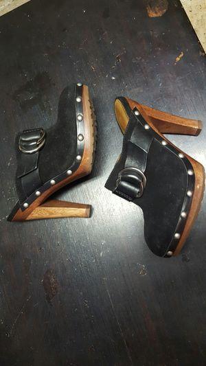 Michael Kors heels for Sale in Phoenix, AZ
