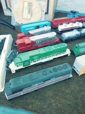 HO train set for Sale in Orange, CA