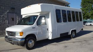 2004 Ford Econoline Commercial Cutaway for Sale in O Fallon, MO