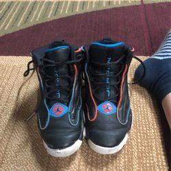 Jordans for Sale in Douglasville,  GA