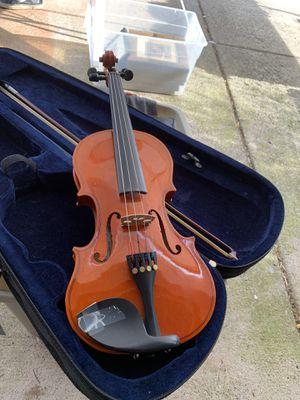 Viola or violin for Sale in Nashville, TN