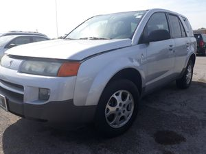 2004 Saturn vue for Sale in South Holland, IL