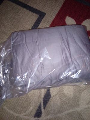 Weighted blanket for Sale in Columbus, OH