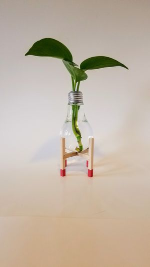 Paint dipped mini plant stand for Sale in Chicago, IL