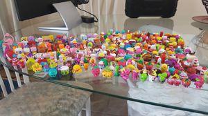 Shopkins Moose Toys for Sale in Margate, FL