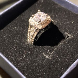 Wedding Ring Size 6 ONLY for Sale in Johnson City, TN