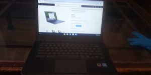 Hp chromebook for Sale in Williamsport, PA
