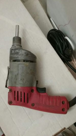 MILWAUKEE TOOL for Sale in West Springfield, MA