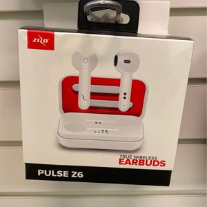 ZIZO Earbuds for Sale in Waco, TX