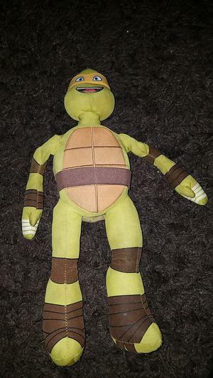 Ninja Turtle for Sale in Pico Rivera, CA