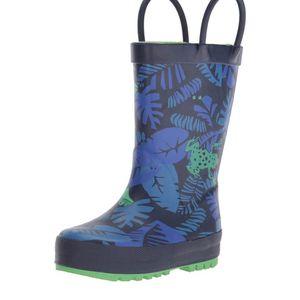 Carter's Kids Andric Boys Rain Boots for Sale in Miami, FL