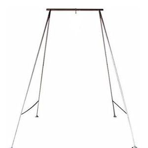 Uplift Active Aerial Fitness Stand for Sale in Lynnwood, WA