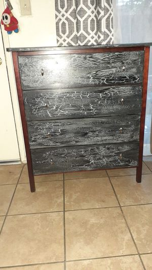Dresser for Sale in Baldwin Park, CA