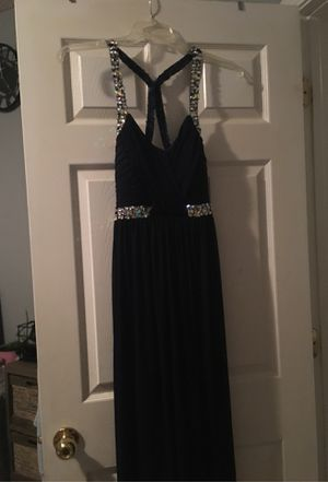 Dress for Sale in Gastonia, NC