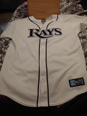 Tampa Bay Rays Shirts for Sale in Largo, FL