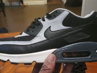 Air Max 90 Sz 10 for Sale in Indianapolis,  IN