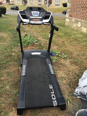 Treadmill for Sale in Philadelphia, PA
