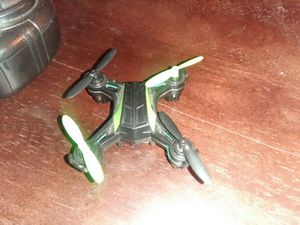 Used Drone for Sale in St. Louis, MO