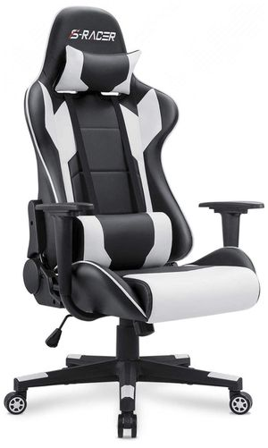 gaming chair for Sale in Ravenna, OH