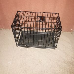 Medium Size Pet Cage for Sale in Corona, CA