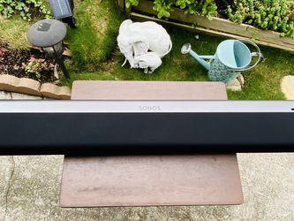 Sonos Playbar Sound Bar for Sale in San Diego,  CA