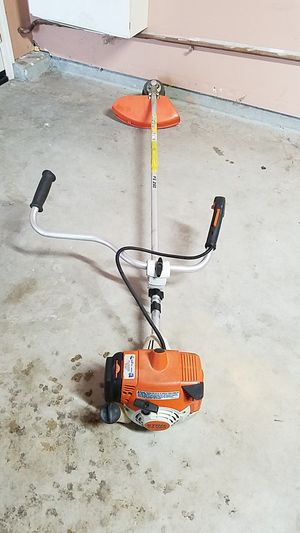 Sthil es 250 for Sale in Bakersfield, CA
