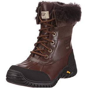 Ugg Adirondack waterproof boots for Sale for sale  Brooklyn, NY