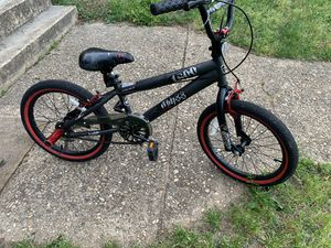 Bike kids sized for Sale in Alexandria, VA