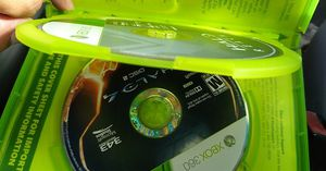 HALO 4 XBOX360 for Sale in Stockton, CA