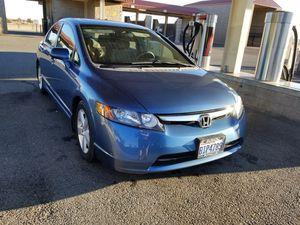 2008 Honda civic ex for Sale in Fairfield, CA