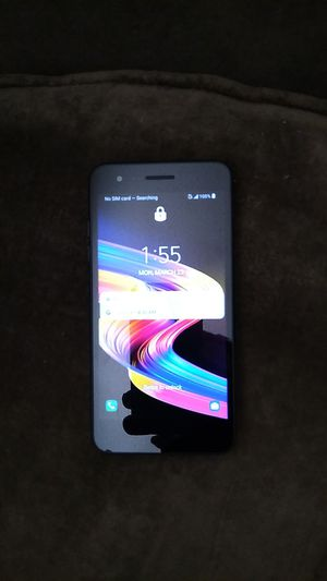 LG Aristo 3 for Sale in Chattanooga, TN